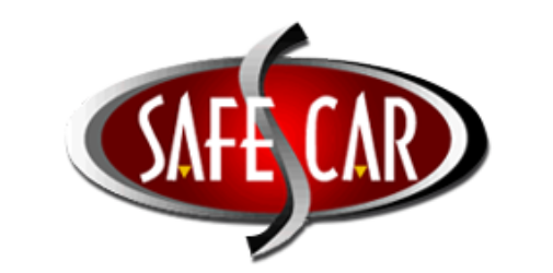 SafeCar